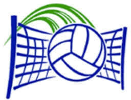 2018 CBH Volleyball Tournament